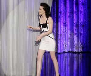 actress, beautiful, and bella swan image