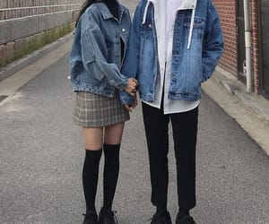 people, street style, and tumblr image