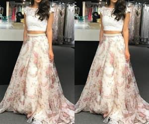 Image by fashioninspirationss