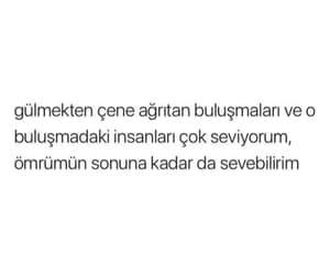 tumblr, türkçe, and instagram image
