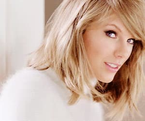 gif and Taylor Swift image