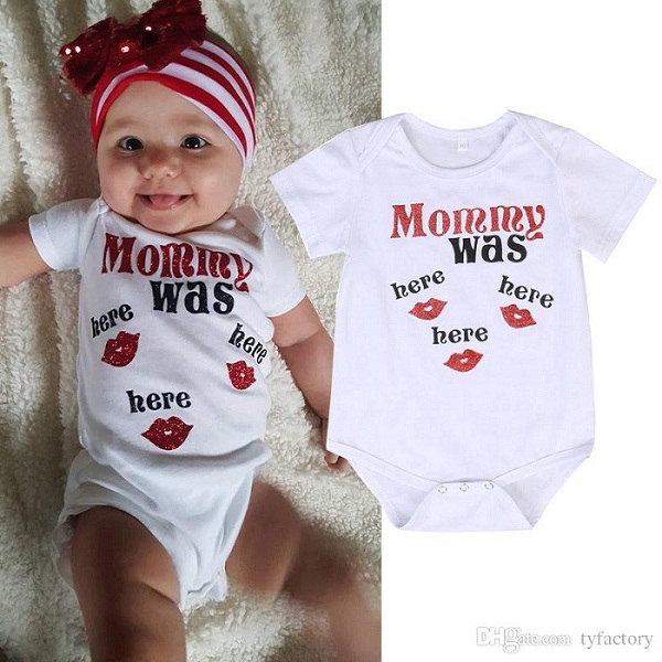 article, baby, and clothes image