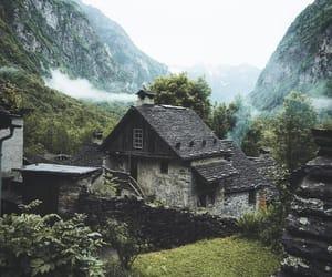 adventure, challenge, and switzerland image