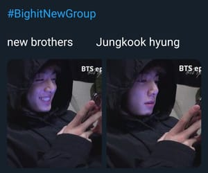 kpop, memes, and txt image