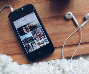 songs i love atm