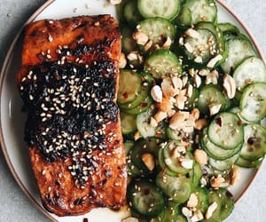 food and feedfeed image