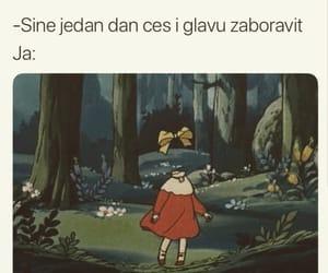 Bosnia, Croatia, and croatian image