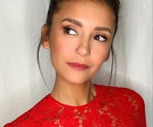 actress, awards, and beauty image