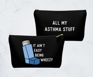 etsy, funny, and gift image