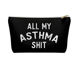 etsy, purse, and medical image