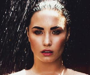 demi lovato, demi, and photoshoot image