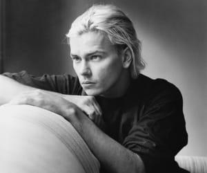 1993, beautiful, and idol image