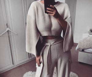 fashion, outfit goal, and inspiration image