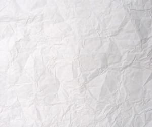 Paper, background, and texture image
