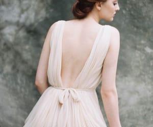 fashion, girl, and feminine image