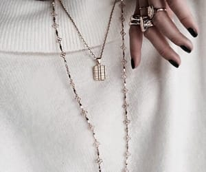 jewelry, fashion, and accessories image