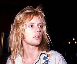Queen, roger taylor, and music image