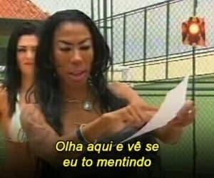 meme, memes br, and ines brasil image
