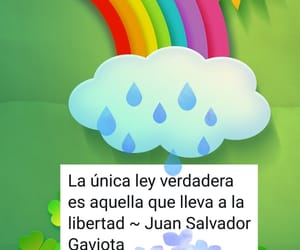 frases, textos, and palabras image