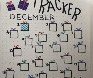 mood, moodtracker, and mood tracker image