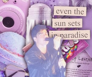 edit, 5secondsofsummer, and michaelclifford image