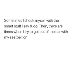 funny, quotes, and relatable image