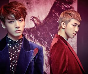 army, wings, and rm image