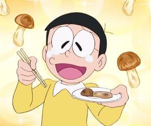 anime, cartoons, and cartoon image