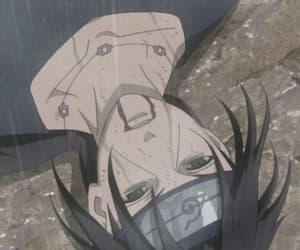 anime, itachi, and naruto image