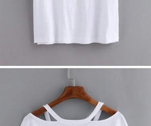 clothes and diy image