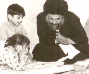 العلماء, الشهداء, and السيد محمد باقر الصدر image