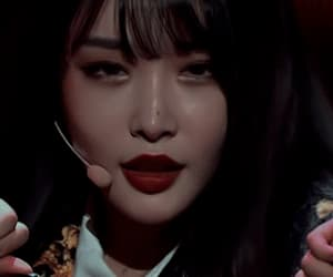 gif, kpop, and pretty image