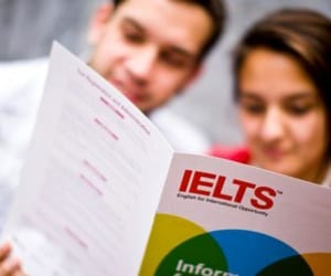 article, ielts, and calgary image