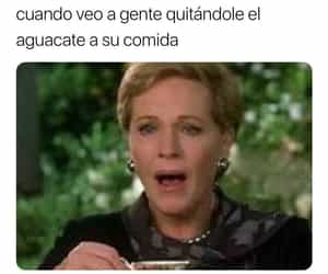 comida, lol, and meme image