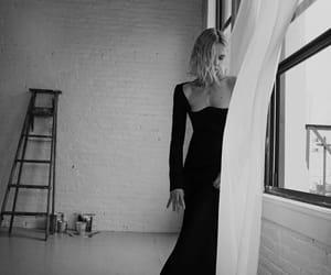 Carey Mulligan, style magazine, and the sunday times image