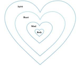 frasi, motivation, and citazioni image