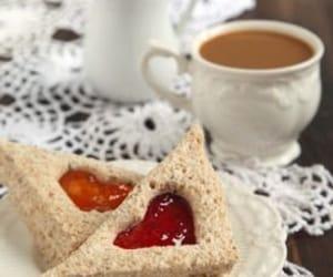 tea party and tea tıme image