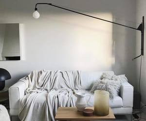 cozy, goals, and home image