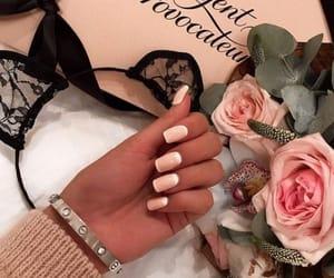 beauty and luxury image