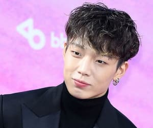 bobby, rapper, and yg image