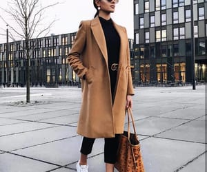 beautiful, fashion, and outfit image
