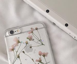 aesthetic, iphone, and soft image