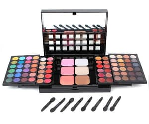makeup palette, makeup collections, and makeup kit image