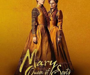 david tennant, film, and mary queen of scots image