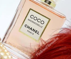 beauty, chanel, and luxury image