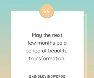 dreams, quotes that motivate, and kind loving words image