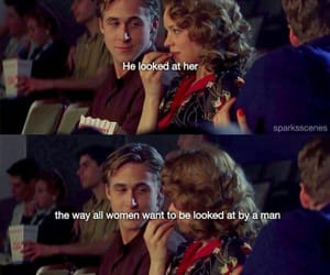 the notebook and quotes image