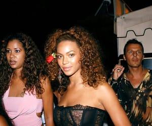 fashion, r&b, and black girls image