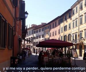 italia, Lyrics, and música image