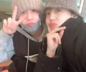 ace, sehyoon, and 에이스 image